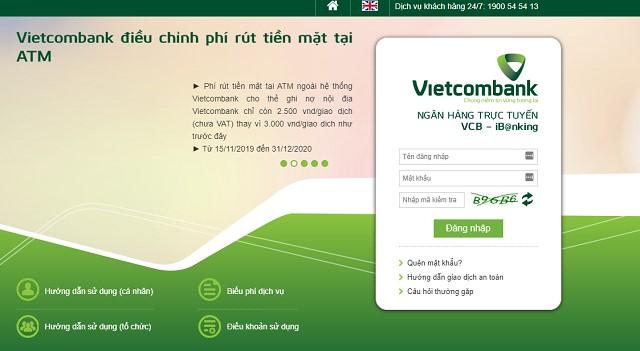 Vietcombank Trading là gì? Cách sử dụng VCBS hiệu quả [2020] 3