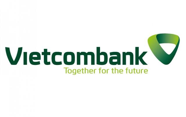 Internet banking Vietcombank mang đến sự thuận lợi khi sử dụng