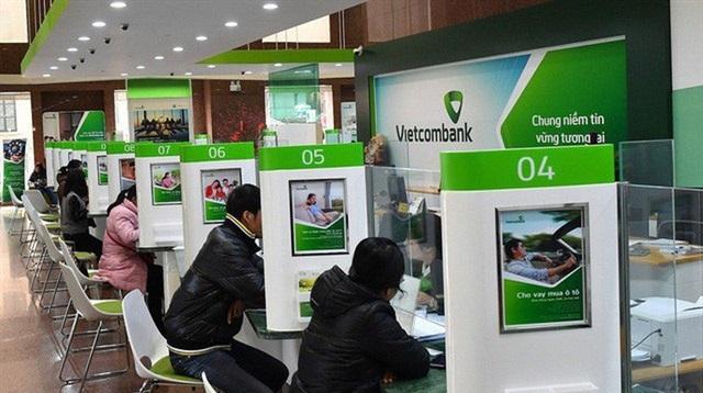 Khi sử dụng Vietcombank Trading, mọi người thường thắc mắc những vấn đề gì?