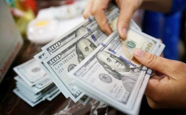 Tỷ giá ngân hàng được chia theo nhiều tiêu chí khác nhau