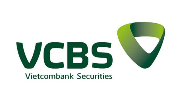 Vietcombank trading là dịch vụ chứng khoán trực tuyến mới của VCB