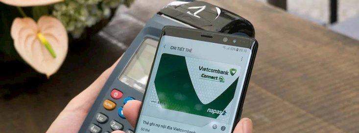 Vietcombank Trading là gì? Cách sử dụng VCBS hiệu quả [2020] 2