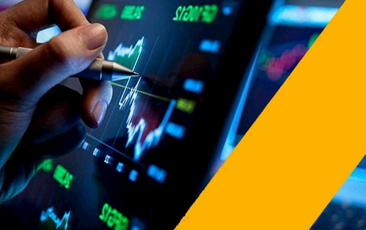 Tìm hiểu về thị trường chứng khoán