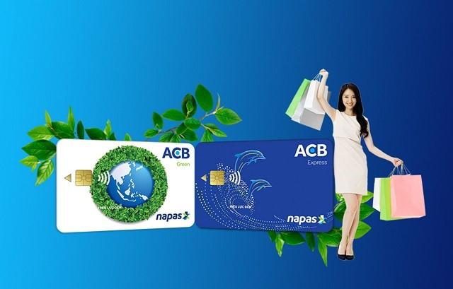 Đăng ký ngay để nhận được những lợi ích tốt nhất từ ACB