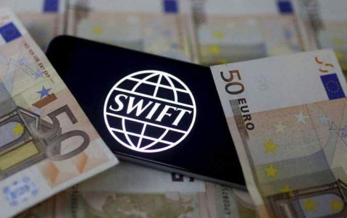 Swift Code BIDV mang đến vô vàn những lợi ích nổi bật