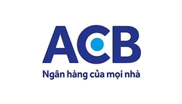 ACB - người bạn đồng hành cùng mọi nhà