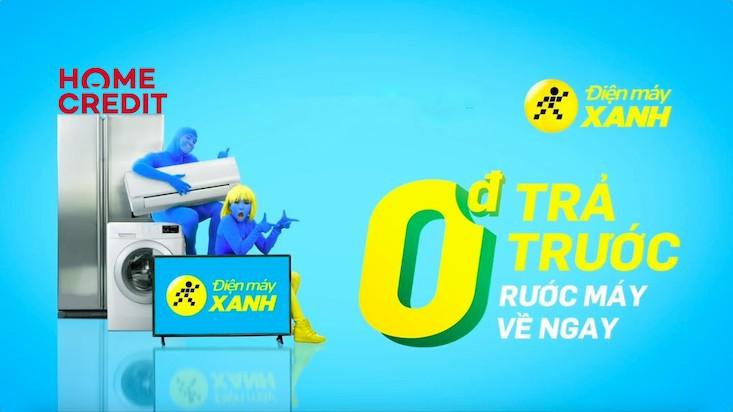 10+ Ngân hàng thanh toán đặt phòng qua kênh OTA tốt nhất 6