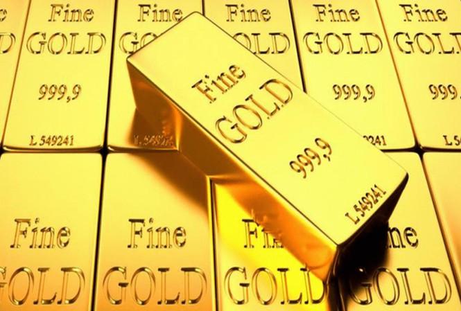 1 kg Vàng bao nhiêu tiền bạn đã biết chưa?