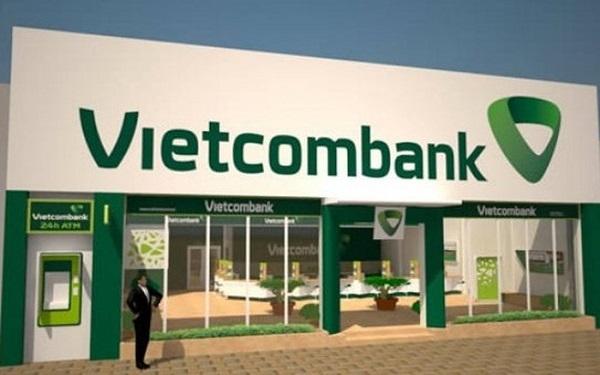 Các chi nhánh Vietcombank trên toàn quốc