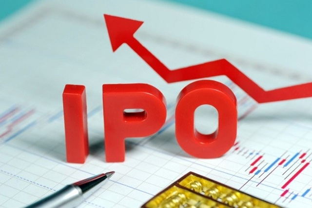 Các công ty thực hiện IPO cần đạt các điều kiện
