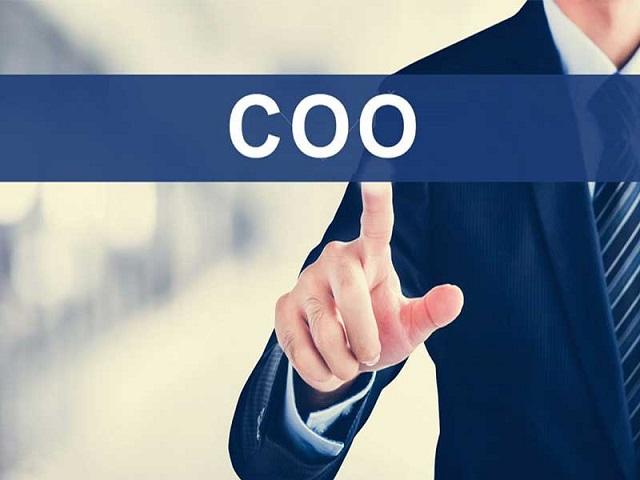 Các tiêu chuẩn chọn Coo tại các công ty