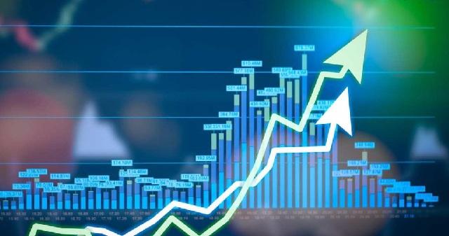 Chỉ số ROA trong 3 năm khoảng 10 phần trăm được xem là công ty có tài chính tốt