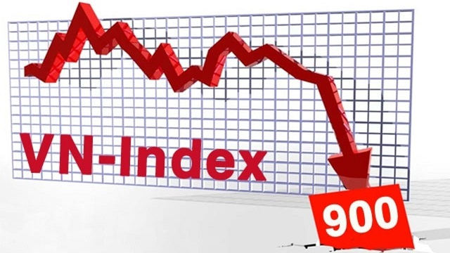 Chỉ số Vn-index là gì