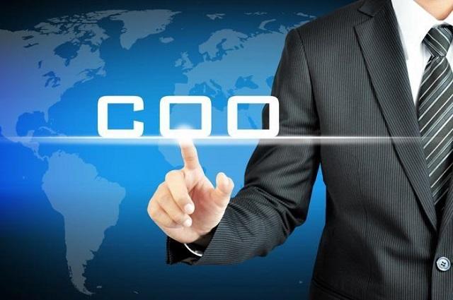Chọn Coo dựa nhiều vào kinh nghiệm