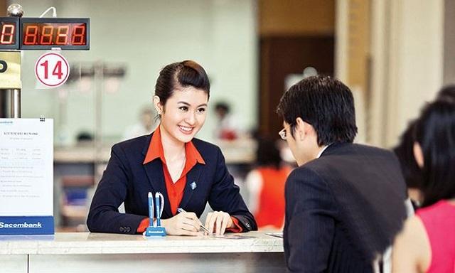 Chuyên viên bán hàng cá nhân bán hàng gì?
