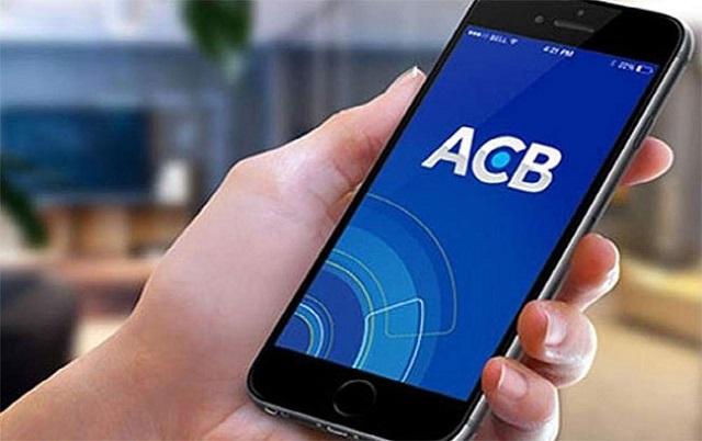 Có rất nhiều cách tra cứu tài khoản ACB