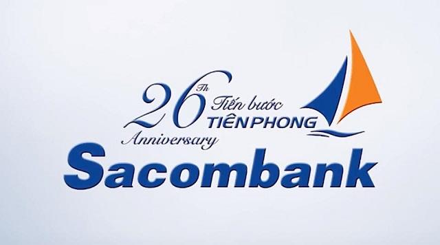 Tìm đáp án cho câu hỏi: Kiểm tra tài khoản Sacombank như thế nào?