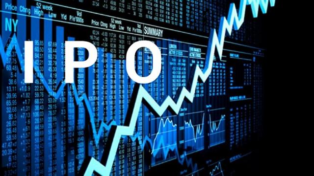IPO giúp công ty huy động vốn