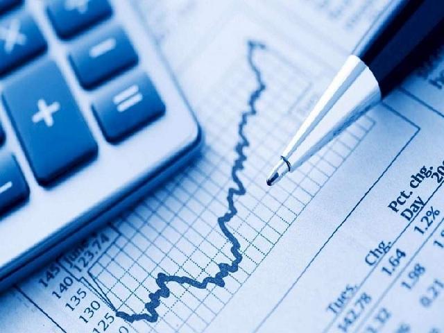 Kế toán ngân hàng đóng vai trò vô cùng quan trọng
