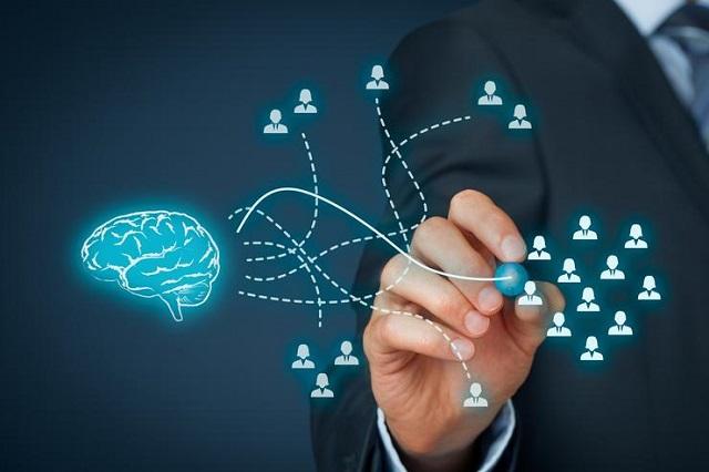 Kỹ năng và trình độ cần có của một CIO