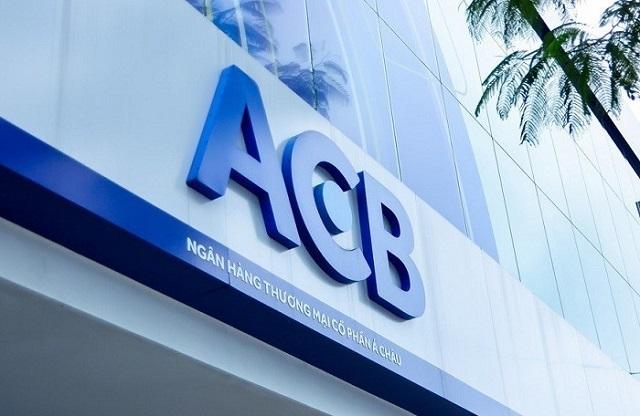 Làm thế nào để tra cứu tài khoản ACB