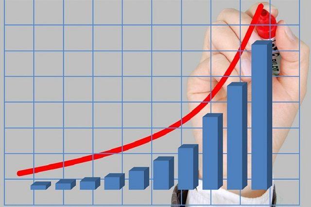 Nắm rõ công thức doanh thu thuần là gì để tính toán kết quả kinh doanh chính xác