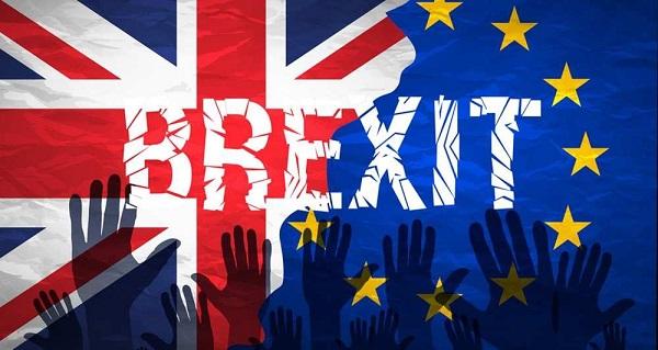 Nguyên nhân gây nên sự kiện Brexit là gì?