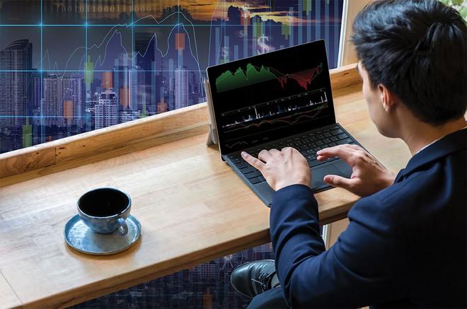 Phát hành cổ phiếu Esop giúp tăng vốn chủ sở hữu cho công tỵ