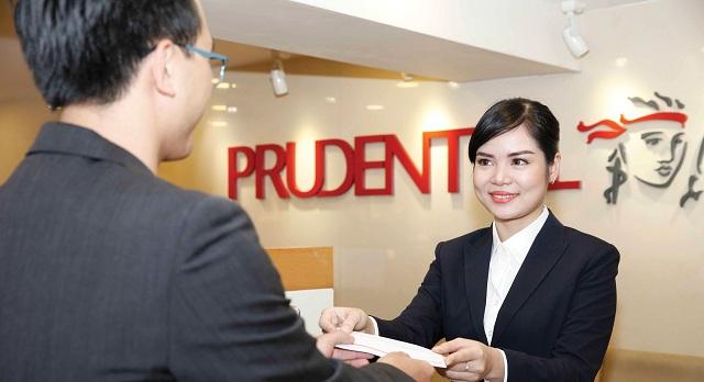 Thông tin bảo hiểm nhân thọ Prudential lừa đảo vô căn cứ