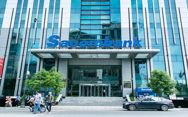 Tới các chi nhánh, phòng giao dịch Sacombank để được hỗ trợ kiểm tra tài khoản