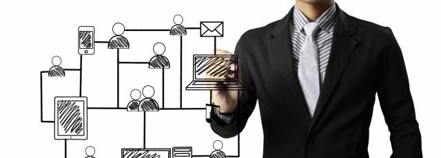 Vai trò chính của giám đốc thông tin CIO