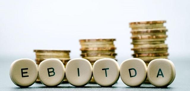 Vai trò của EBITDA trong phân tích