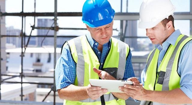 Vì sao mỗi dự án xây dựng cần có hợp đồng EPC?
