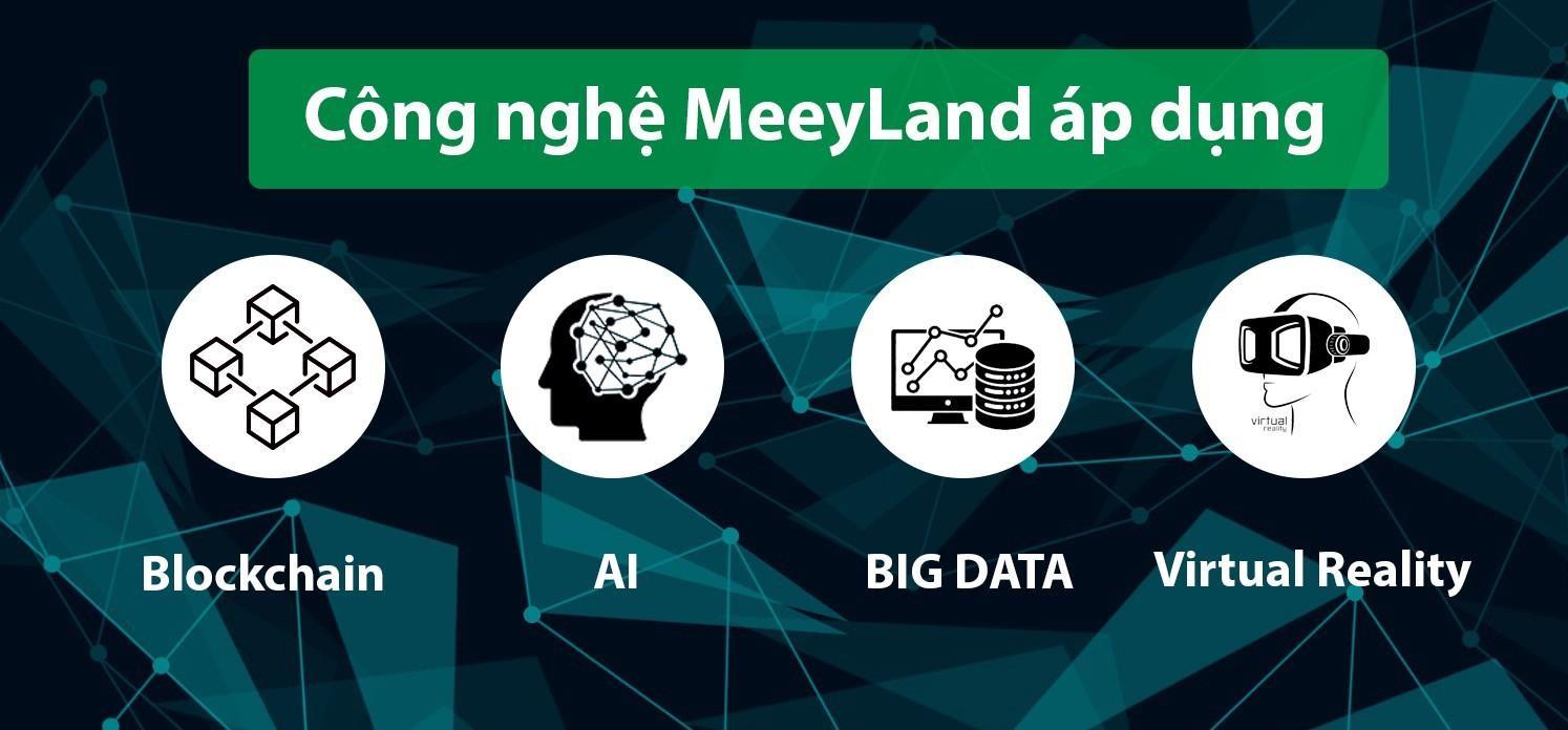 App Meeyland