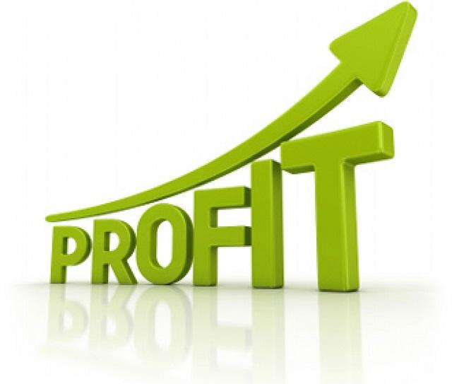 Nắm vững cách tính biên lợi nhuận để có cái nhìn tổng quan về doanh nghiệp