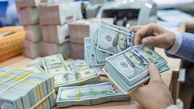Chuyển đổi đồng đô la Úc sang tiền Việt tại các ngân hàng