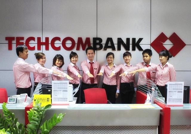 chuyen-tien-tu-techcombank-sang-vietcombank