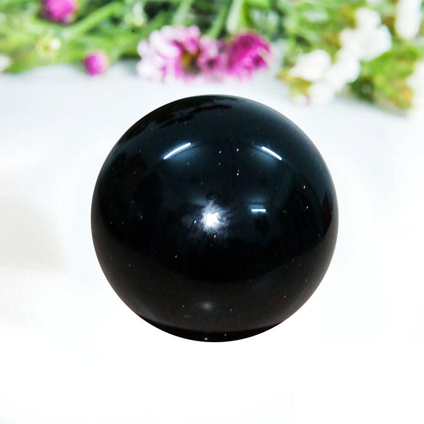 Đặc điểm tính chất của đá Obsidian