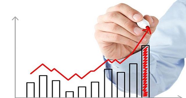 Doanh thu và doanh thu thuần là 2 khái niệm khác nhau