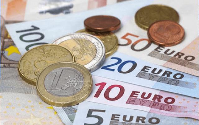 Tới ngay các ngân hàng uy tín để có thể đổi Euro sang VNĐ