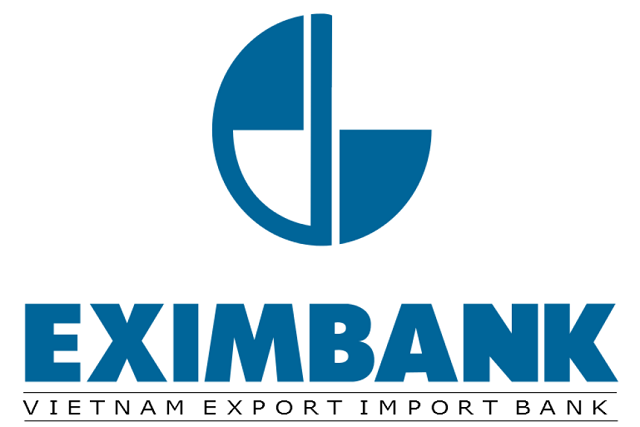 Ngân hàng Eximbank - một trong những ngân hàng TMCP đầu tiên tại Việt Nam