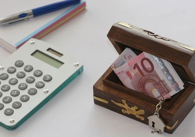 Hệ số thanh toán nhanh thể hiện tiềm năng chi trả các khoản nợ ngắn hạn của doanh nghiệp.