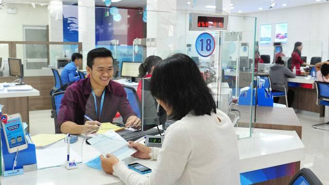 Hướng dẫn đăng ký Internet Banking Vietinbank đơn giản