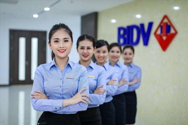 Kiểm tra số dư tài khoản BIDV như thế nào?