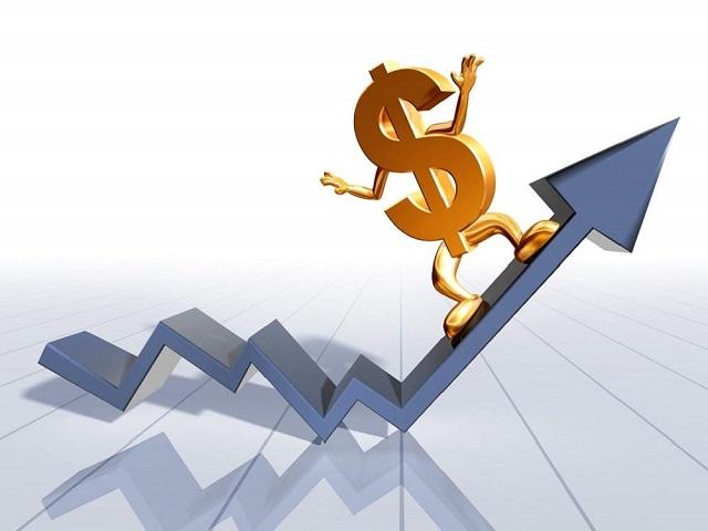 Lãi suất điều chỉnh là gì?