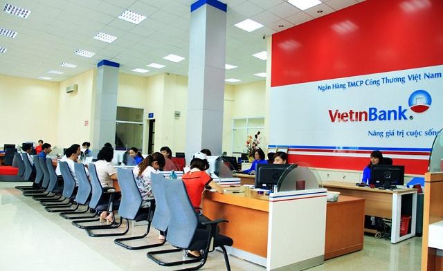 Nắm vững lịch làm việc của Vietinbank để có những giao dịch thành công nhất