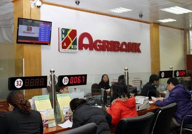 Lưu ý khi rút tiền từ sổ tiết kiệm Agribank