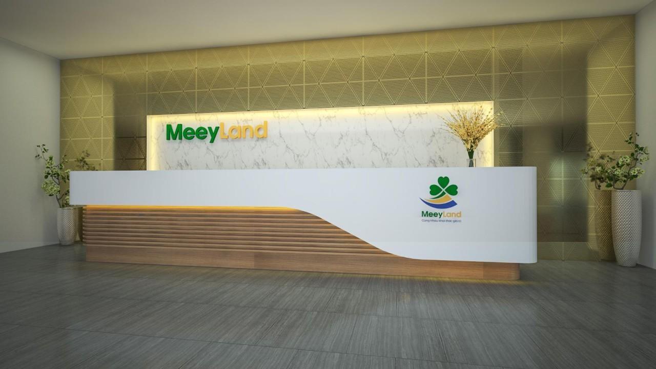 Meeyland mang đến nhiều công nghệ mới
