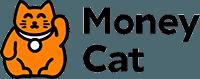 Vay tiền MoneyCat