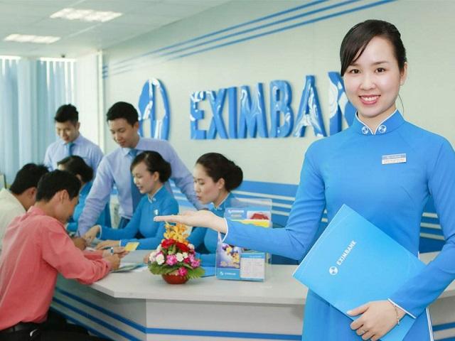 Nắm rõ các thông tin về đường dây nóng Eximbank để được hỗ trợ tư vấn